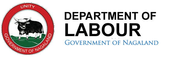 Department of Labour : Governent of Nagaland